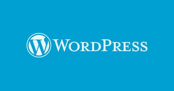 wordpress-bg-medblue-opt